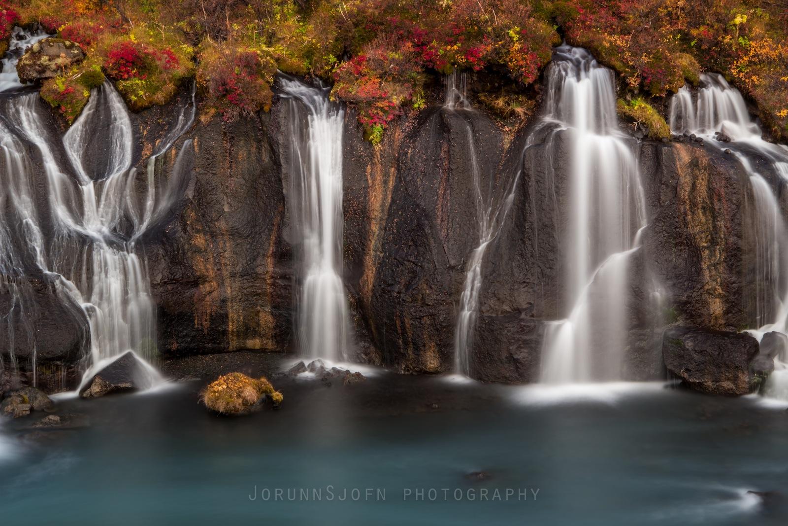 Scotland S Wonderful Waterfalls Image Header