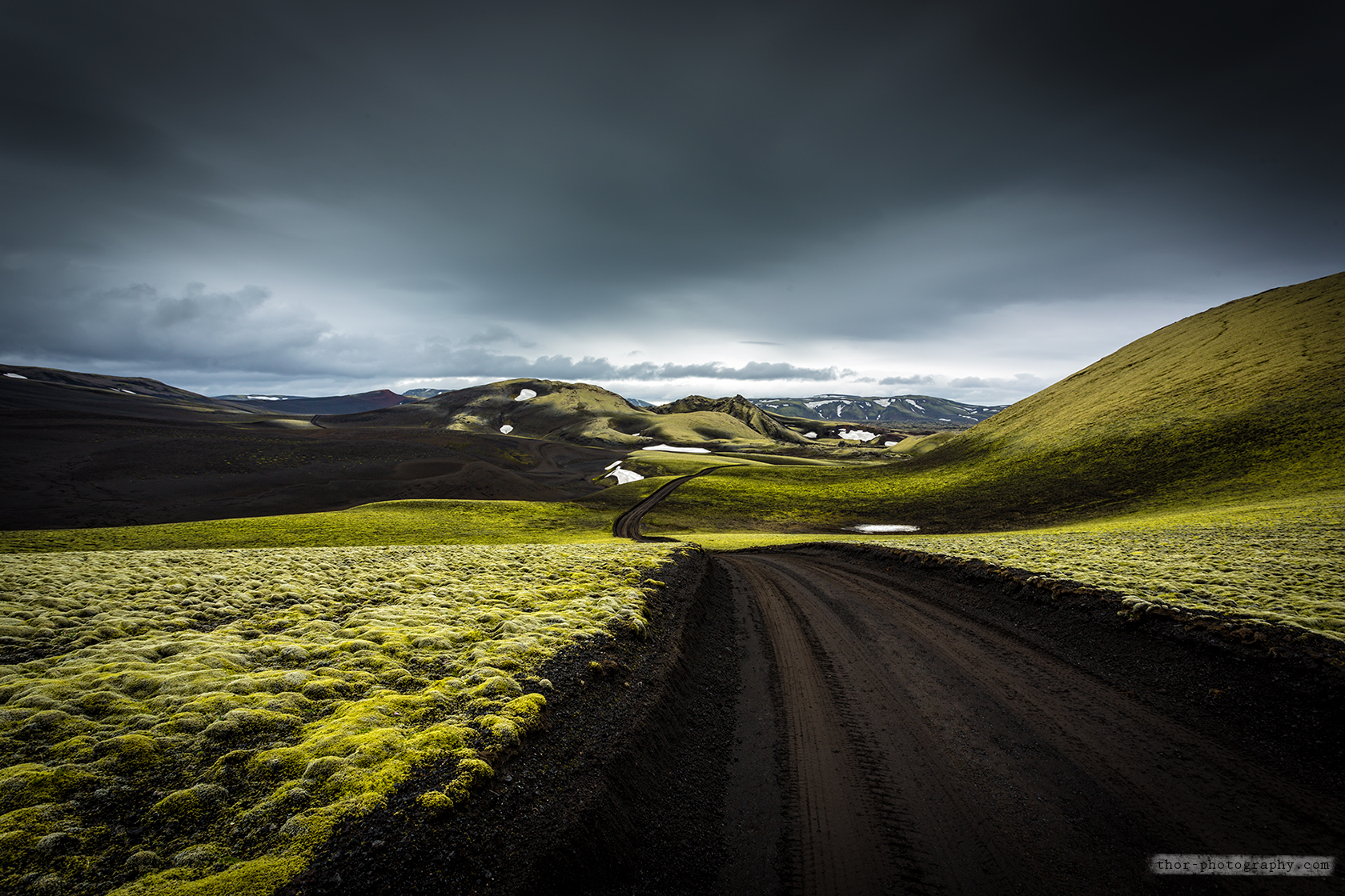 Off the beaten path | Guide to Iceland