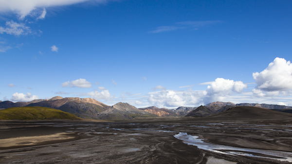 Iceland Super Jeep Expedition 4 Day Holiday Guide To