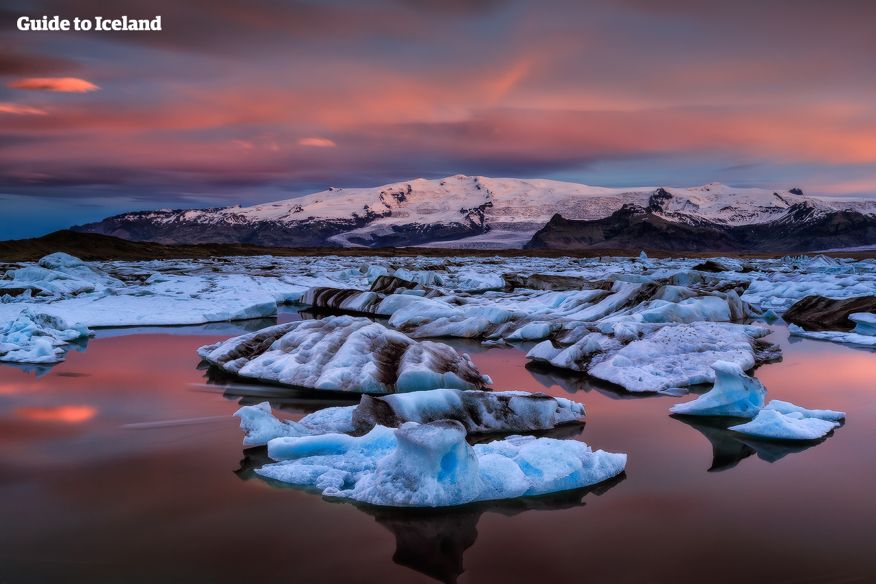 Https Guidetoiceland Is De Monthly 0 5 Https Guidetoiceland Is