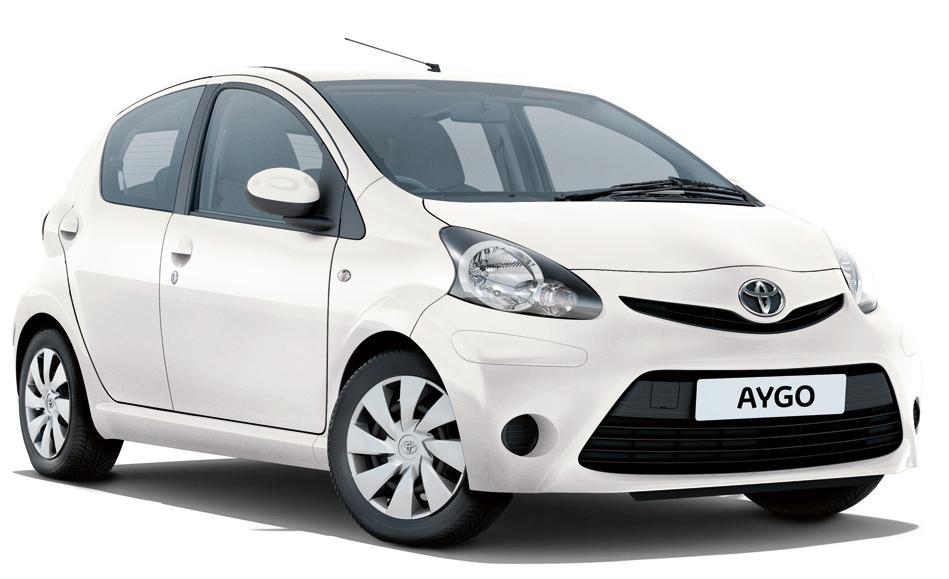 Rent Cheap Cars: Cheap Car Rental Iceland