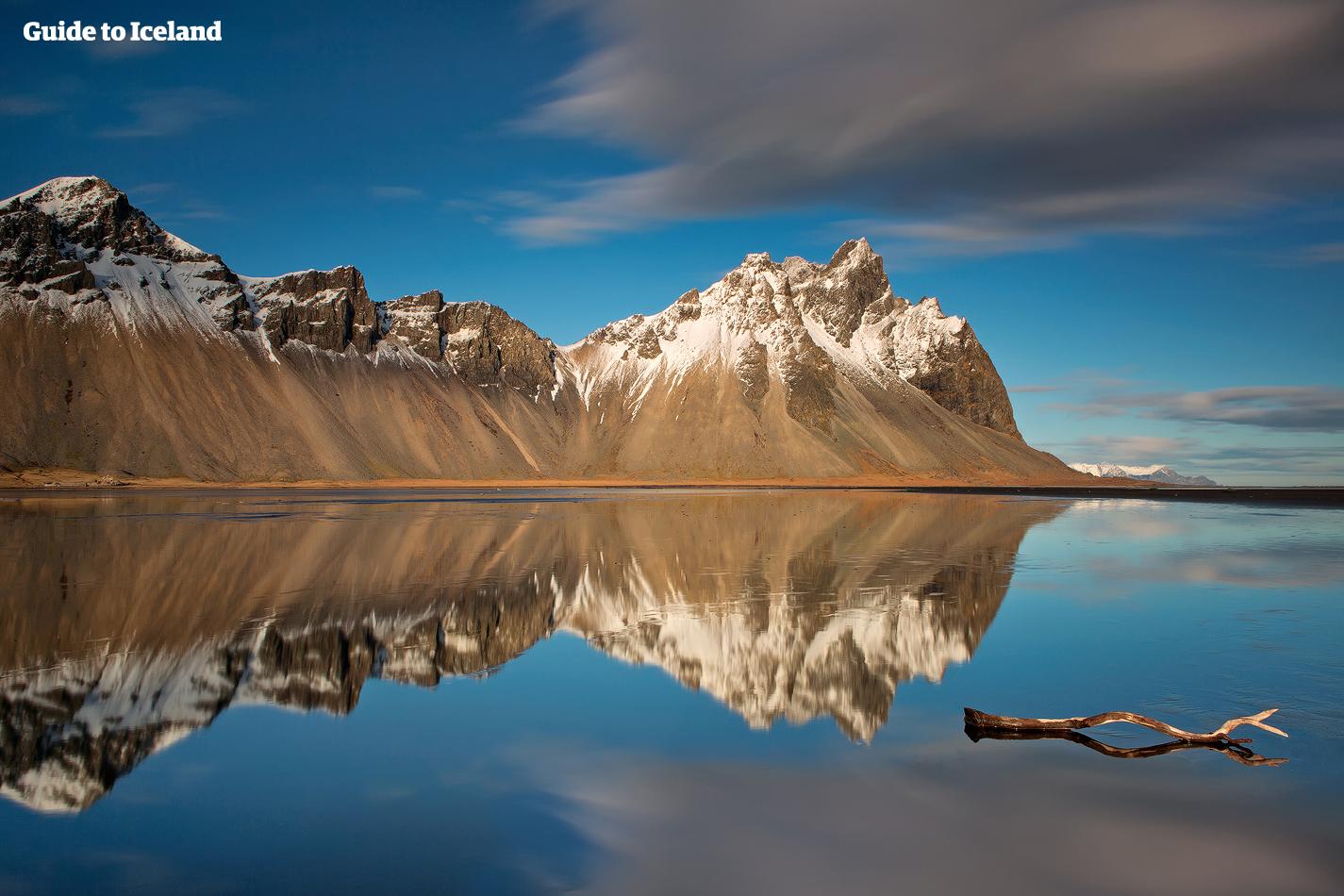 アイスランド」の検索結果 - Yah...