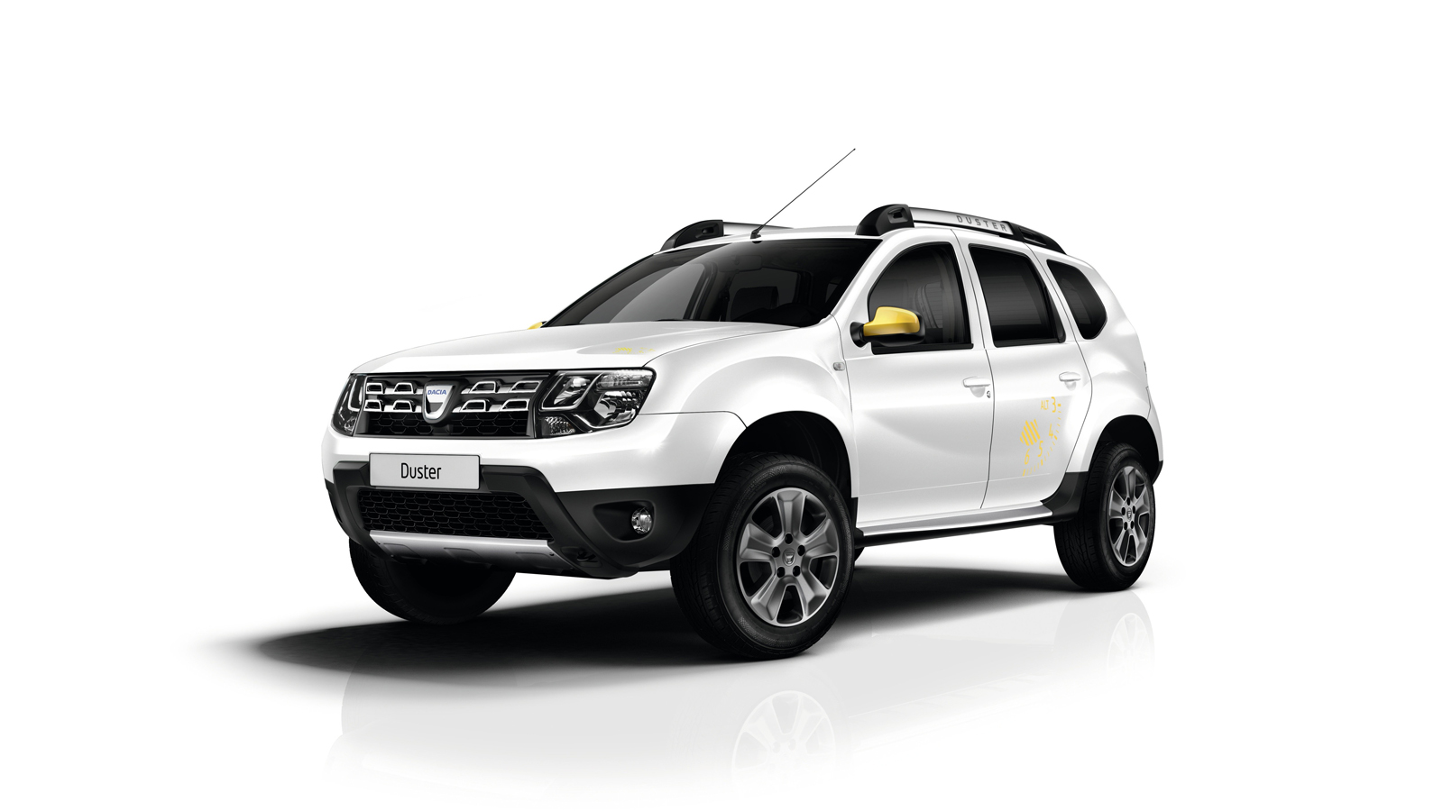 dacia duster 4x4 2015 from go car rental guide to iceland. Black Bedroom Furniture Sets. Home Design Ideas