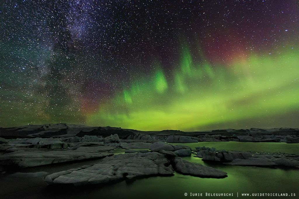 Northern lights aurora borealis in iceland guide to iceland an error occurred publicscrutiny Image collections