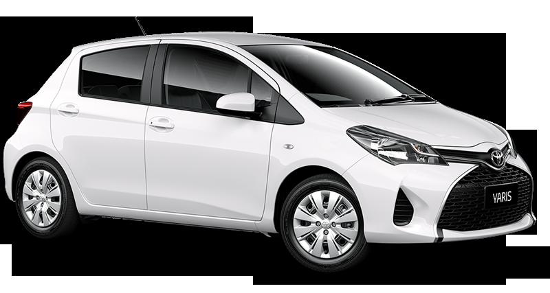 Iceland Car Rental Company Reviews