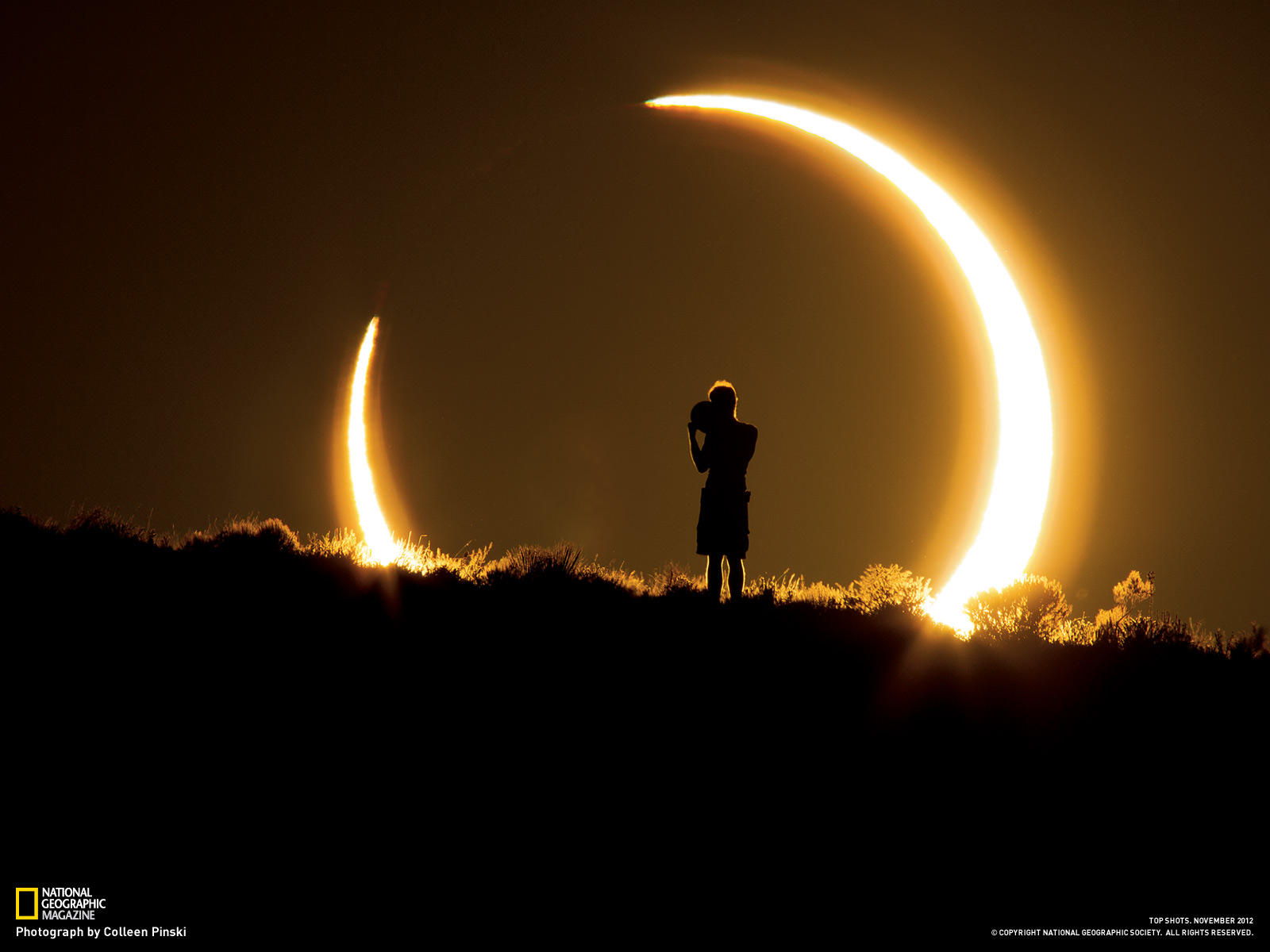 https://guidetoiceland.is/image/221869/x/0/solar-eclipse-in-iceland-on-20th-of-march-1.jpg