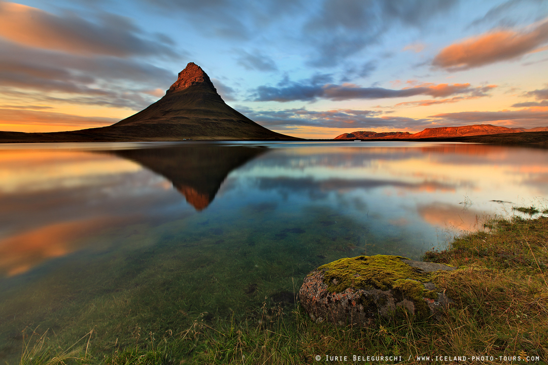 Tourism Experience: Most Unique Experiences In Iceland