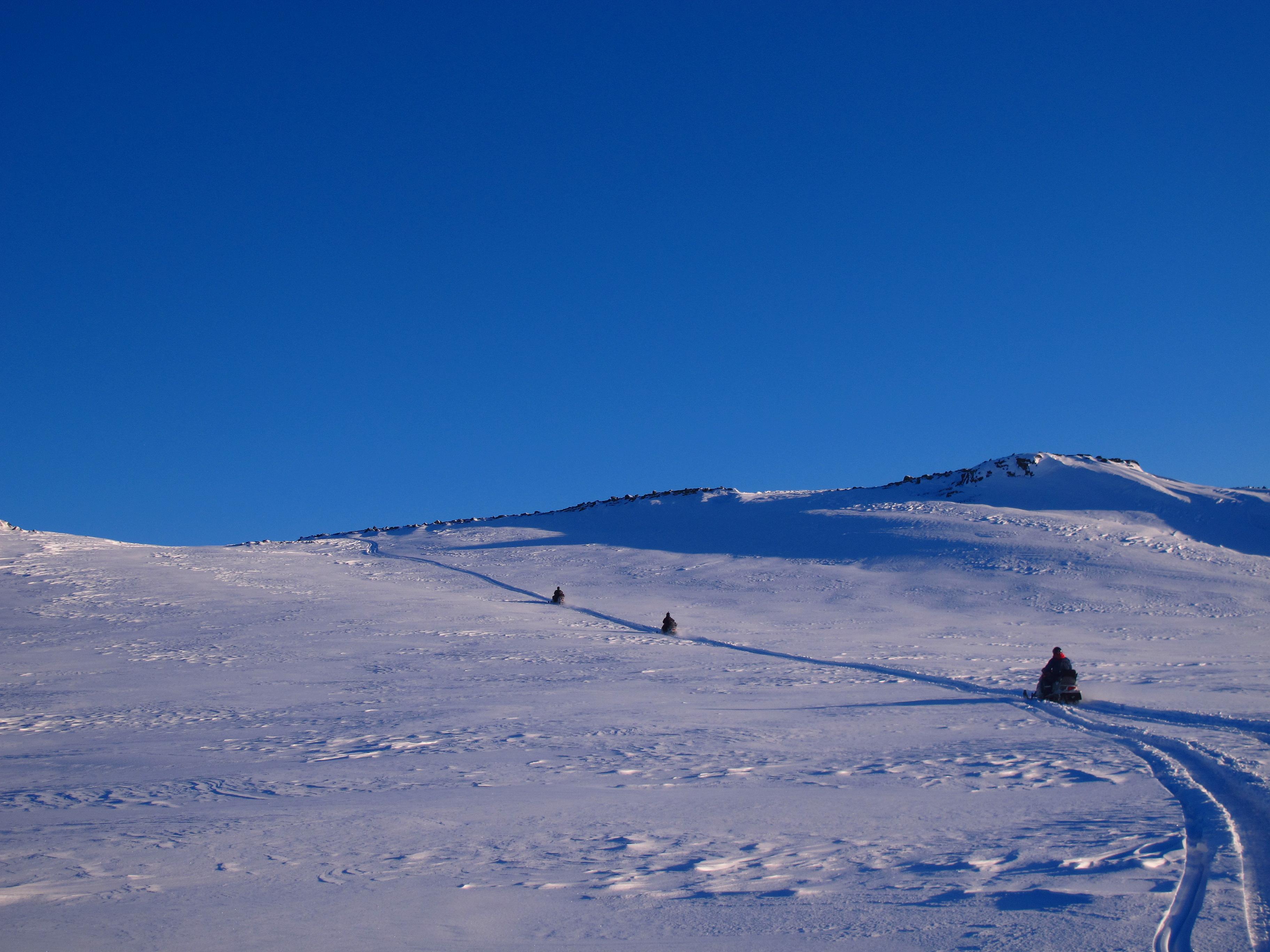 Islande Le Guide De L  Ef Bf Bdle Aux Volcans
