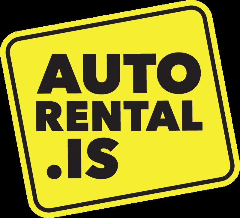 Auto Car Rental Iceland Reviews