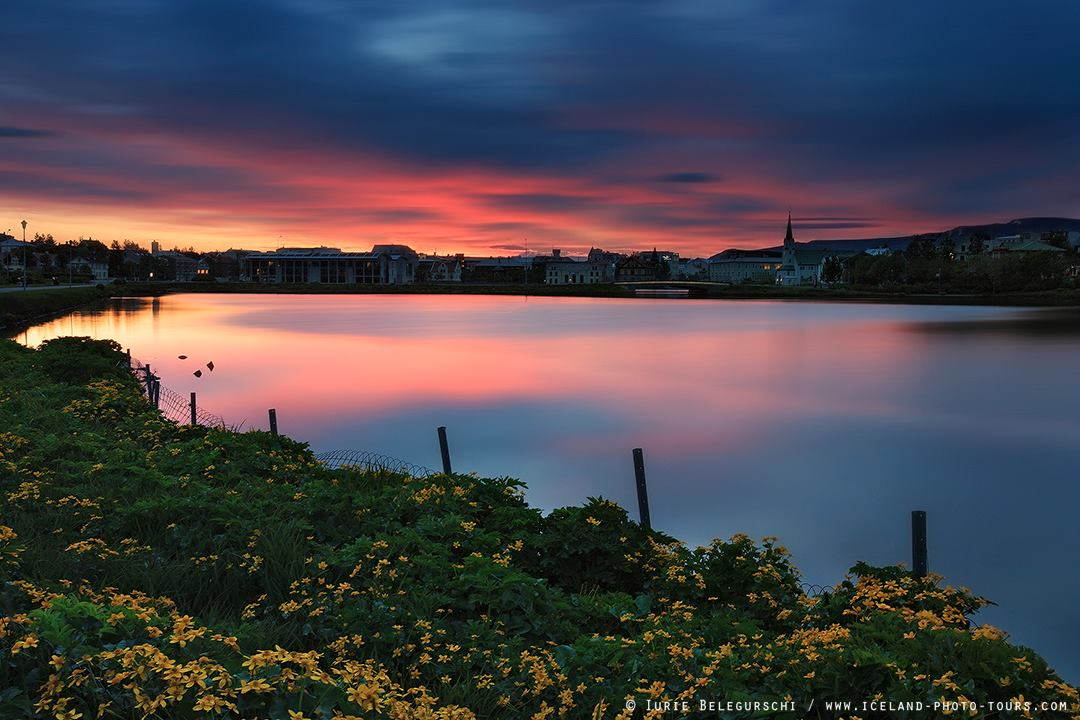 10 Best Cheap Things To Do In Reykjavik Guide To Iceland