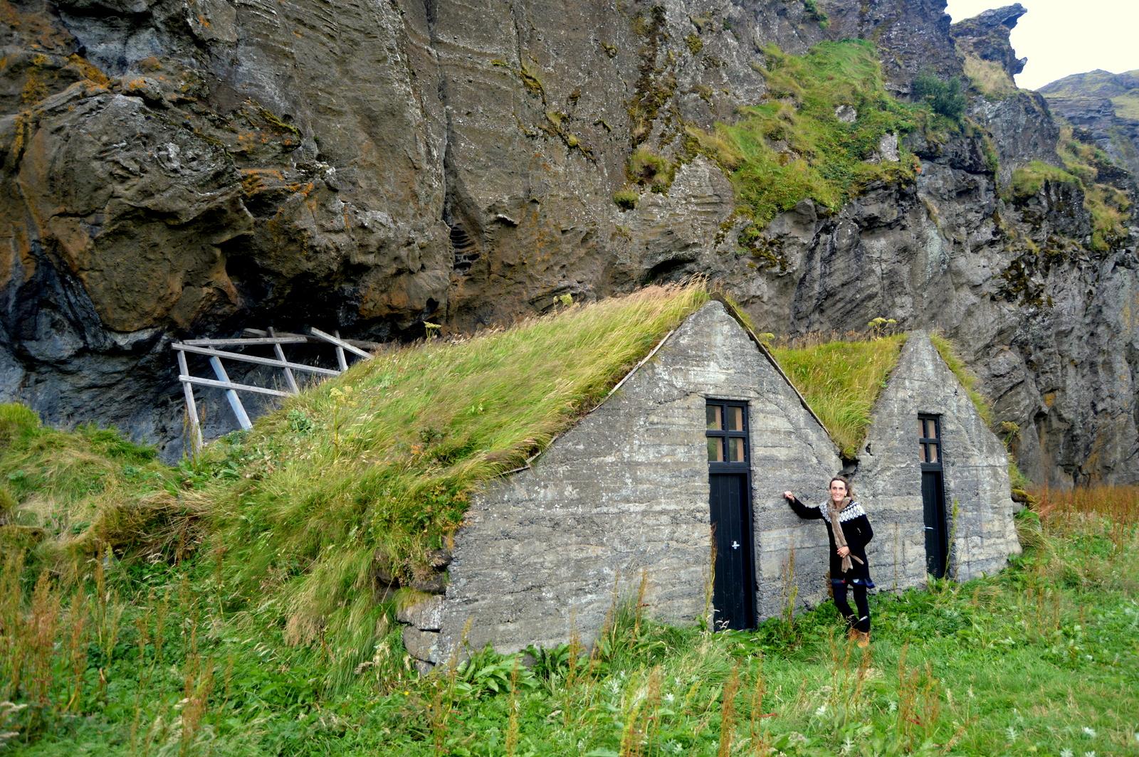 Icelandic Elf Tour
