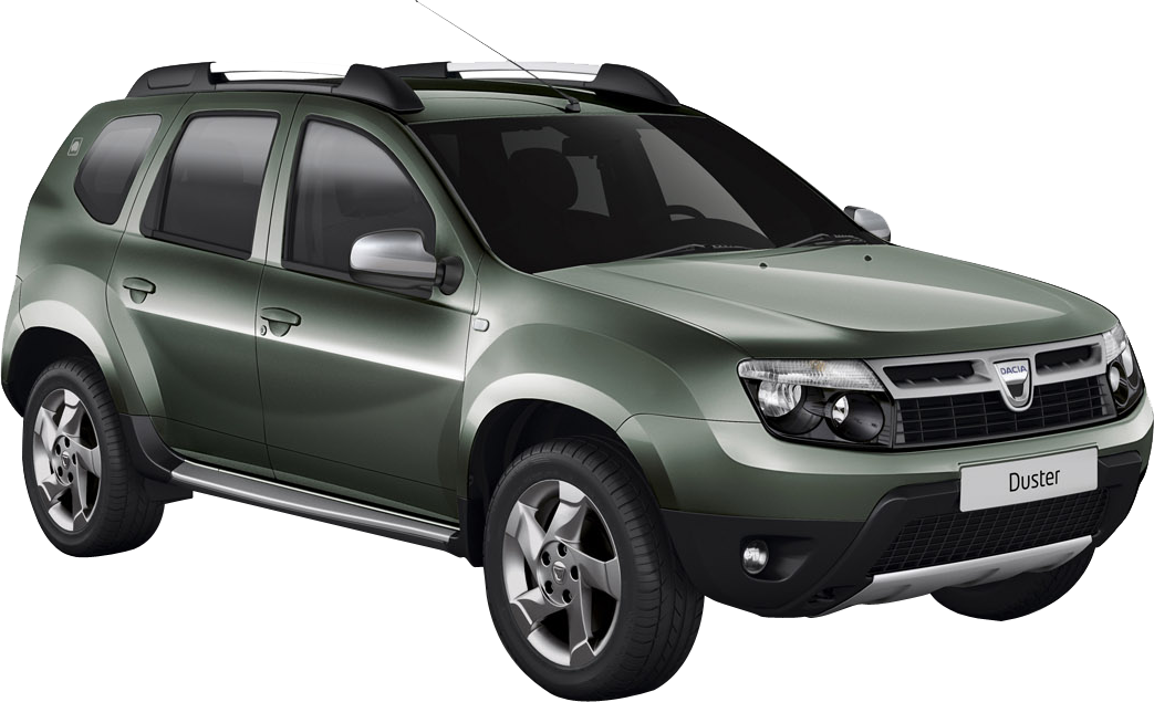 dacia duster 2013 from auto car rental guide to iceland. Black Bedroom Furniture Sets. Home Design Ideas