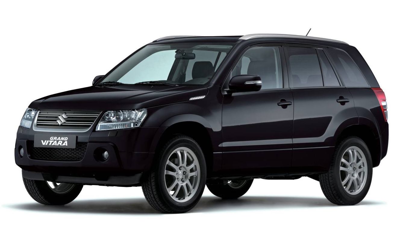 p suzuki grand vitara 2014 from avis car rental alp hf. Black Bedroom Furniture Sets. Home Design Ideas