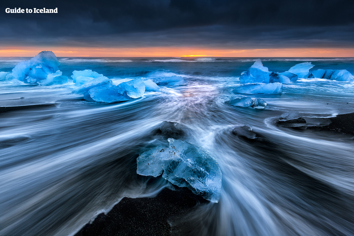 Reviews For Blue Car Rental In Iceland