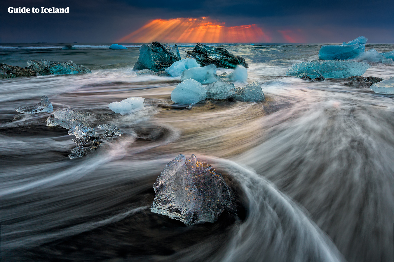 Self Drive Tours Iceland Reviews