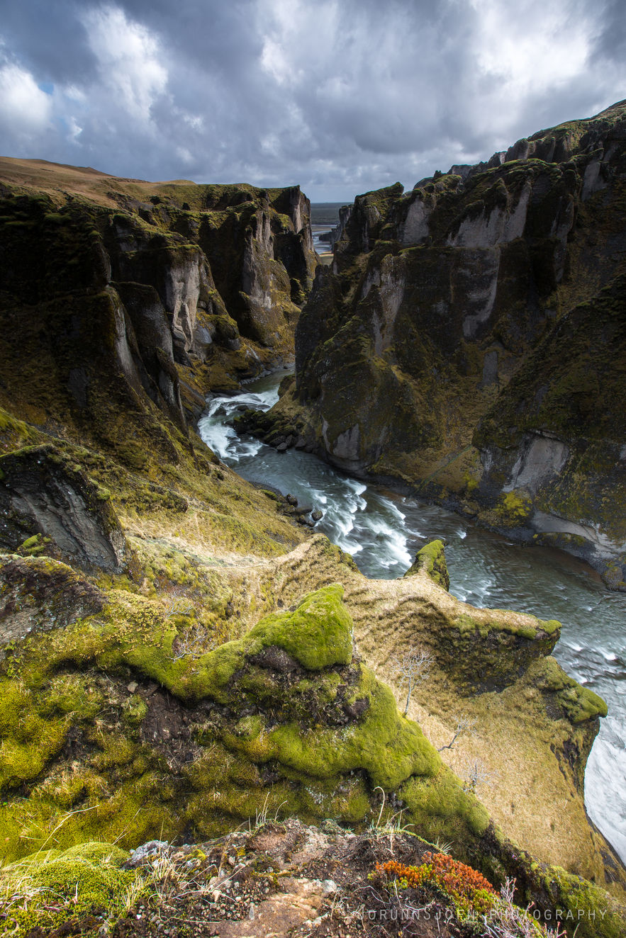 Iceland Top 10 Best Places To Visit Things To Do In Iceland: Ring Road Of Iceland - Best