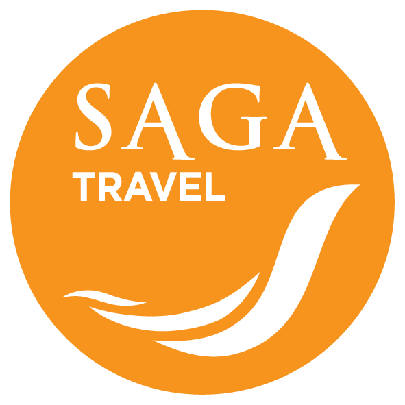 Sage Holidays: Guide To Iceland