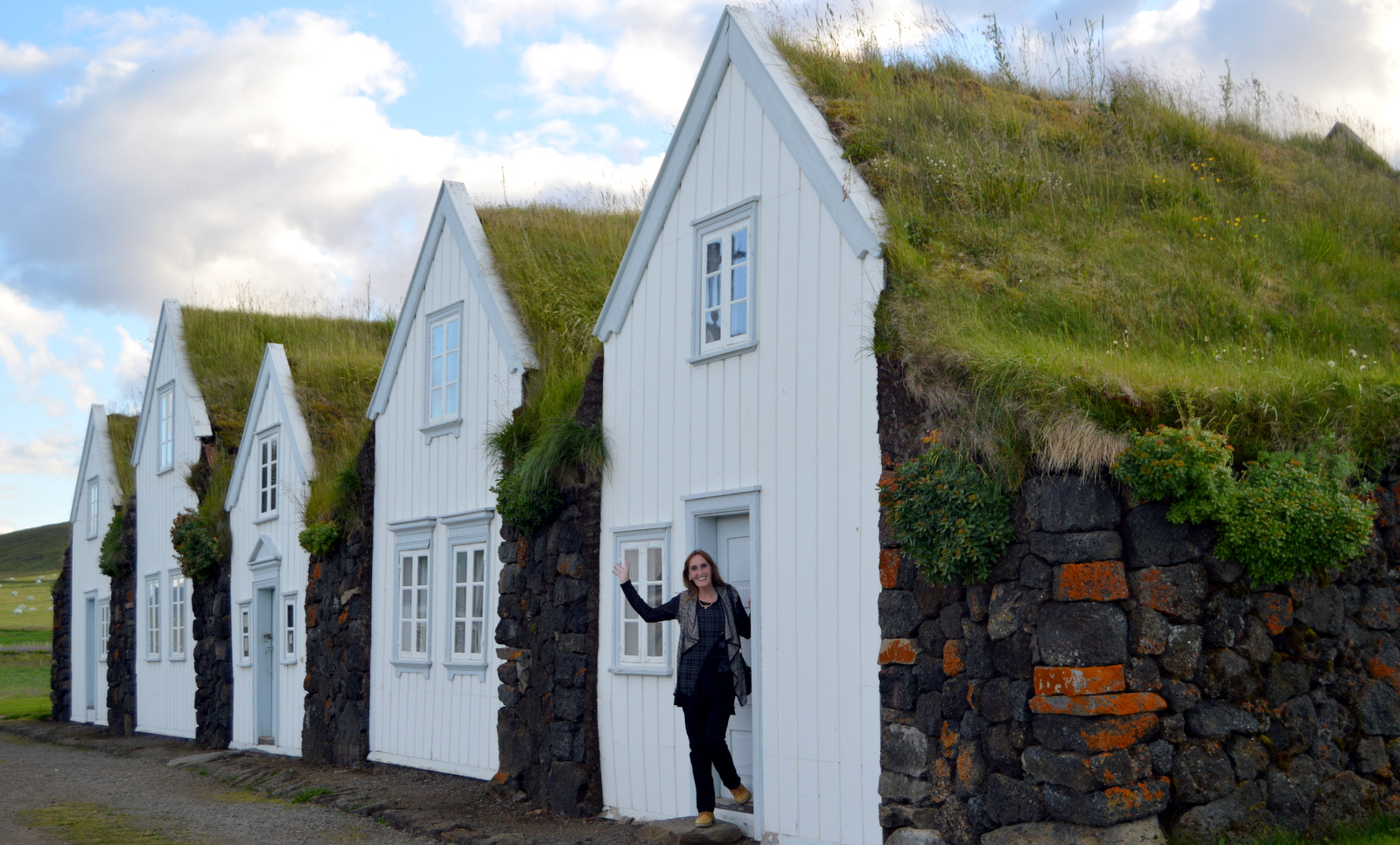 How To Rent A Car In Iceland