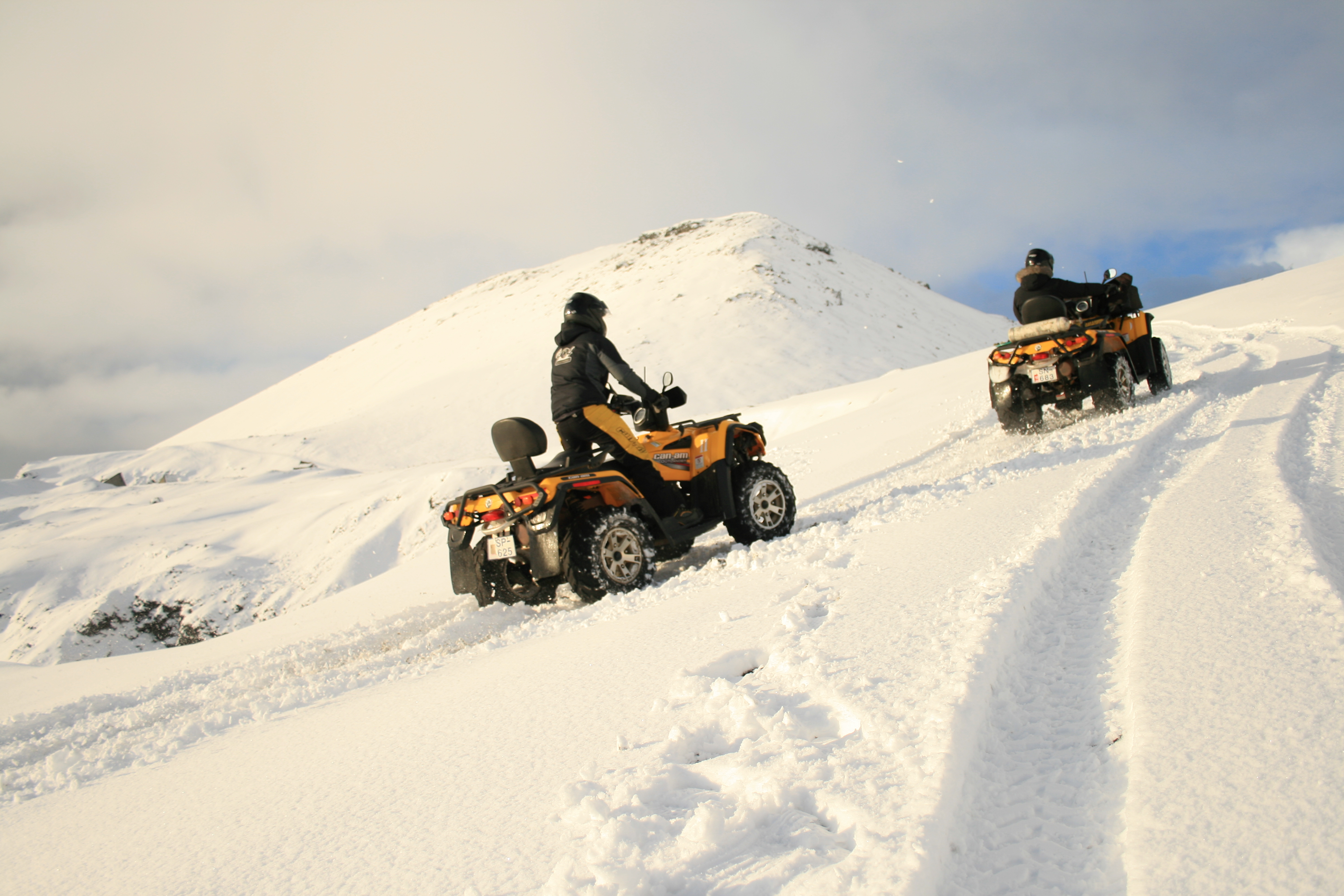 atv quad bike tour to the blue lagoon guide to iceland. Black Bedroom Furniture Sets. Home Design Ideas