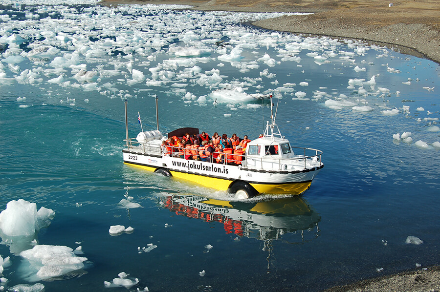 j kuls rl n boat tour guide to iceland