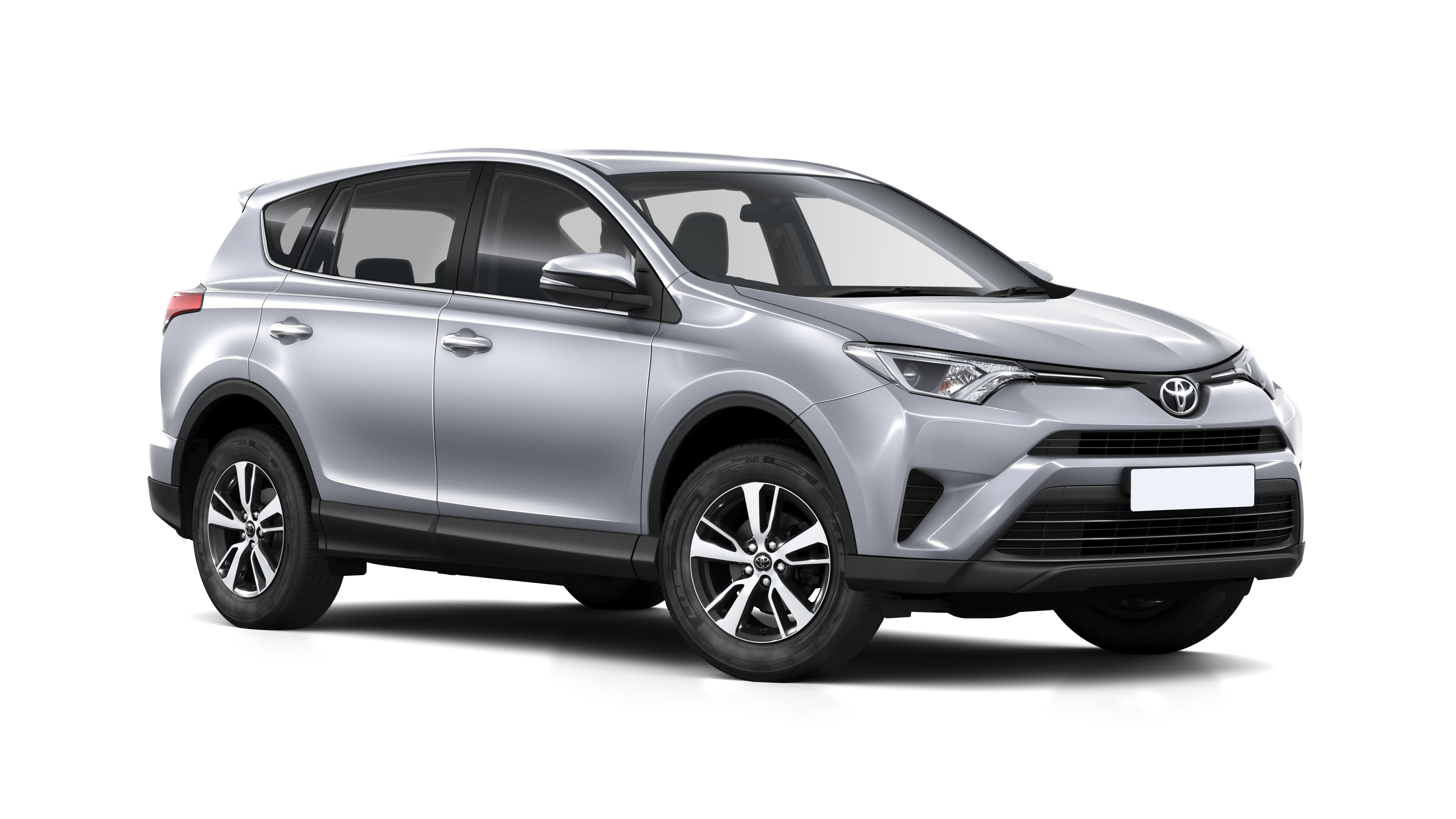 toyota rav4 automatic 4x4 2016 from mycar guide to iceland. Black Bedroom Furniture Sets. Home Design Ideas