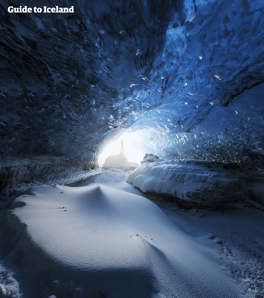 Hidden Object Winter Wonder. Awesome Hidden Object Winter Wonder ...
