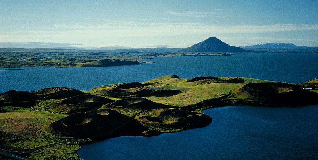 Blue Lagoon Tour Iceland