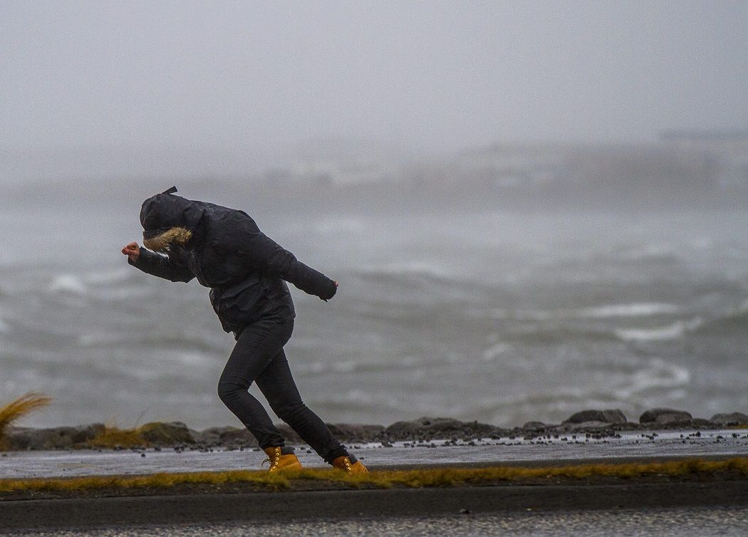 Things To Do During Storms In Iceland Guide To Iceland