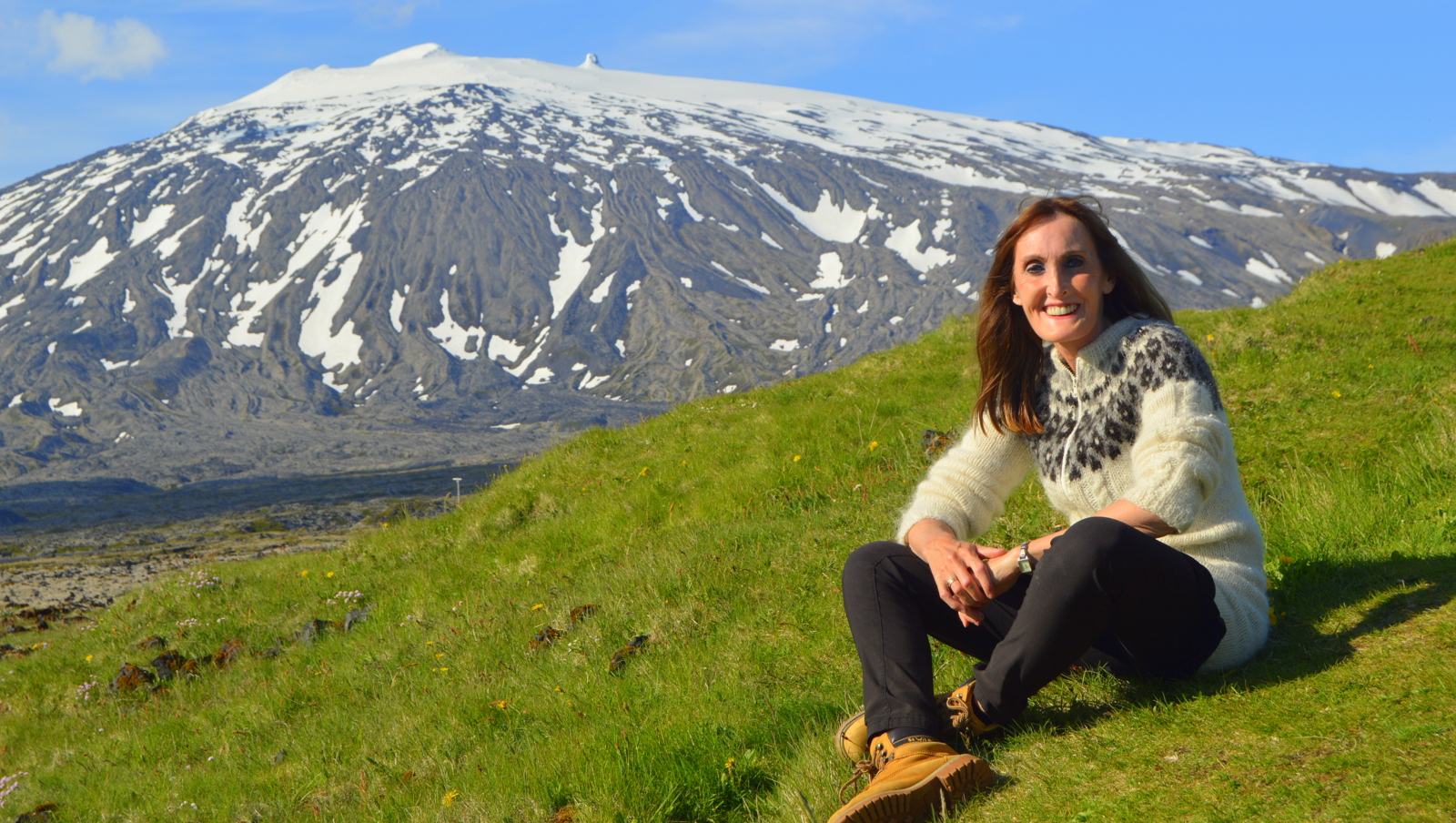 The Magical Sn 230 Fellsnes Peninsula In West Iceland Part Ii
