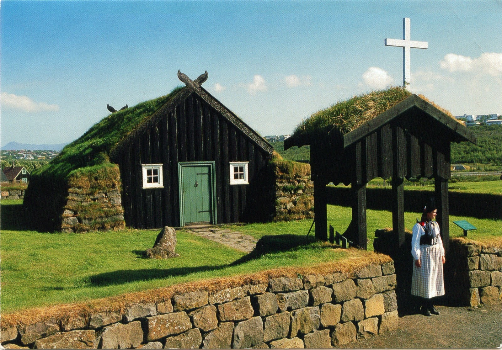 Top 9 Museums In Reykjavik History Culture Amp Penises