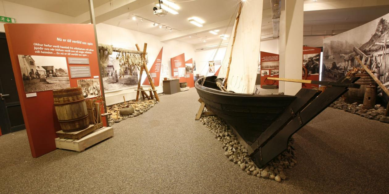 Top  Museums In Reykjavik History Culture  Penises - Most interesting museums in us
