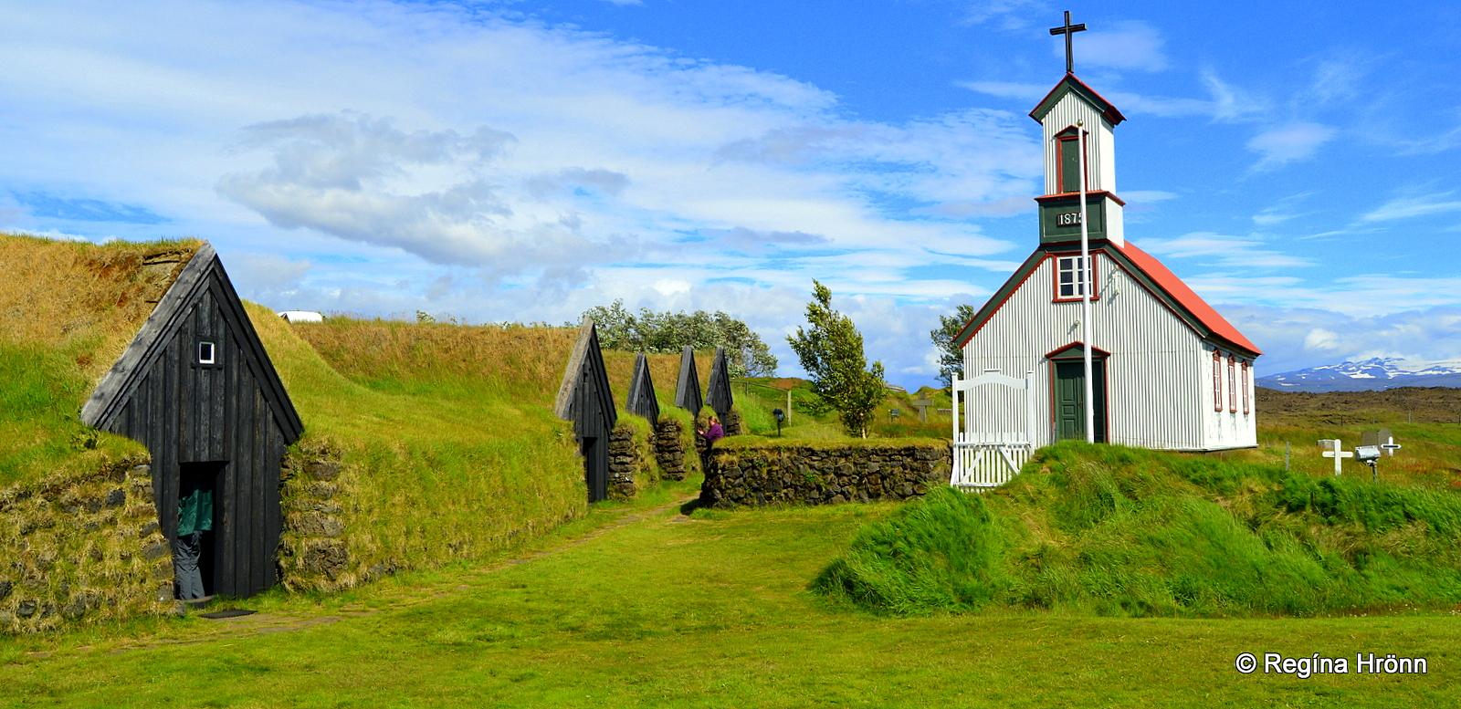 keldur-turf-house-in-south-iceland-is-this-the-oldest-house-in-iceland-1.jpg