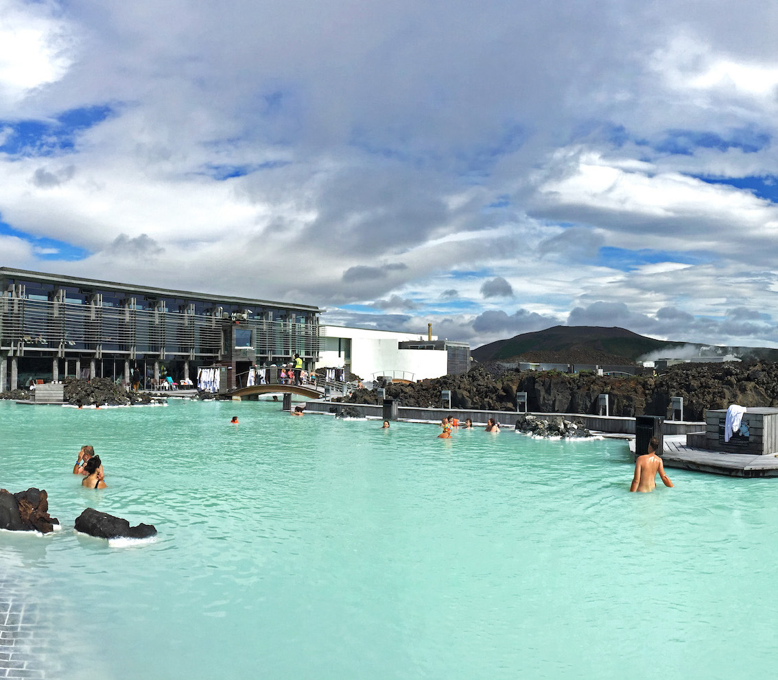 Blue lagoon and reykjavik sightseeing guide to iceland for Blue lagoon iceland accommodation