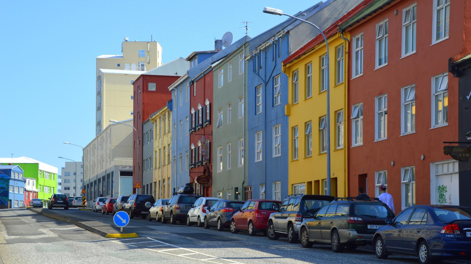 top 10 things to do in reykjavik guide to iceland