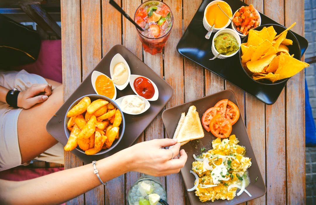 How Can One Eat Delicious Food Without Breaking The Bank Discover Top 10 Cheap Restaurants In Reykjavik