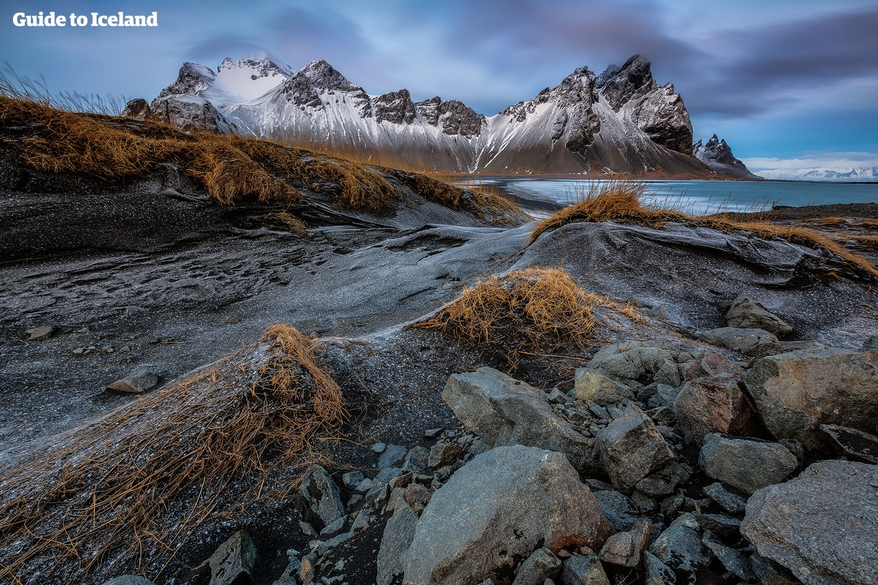Iceland Travel Packages March