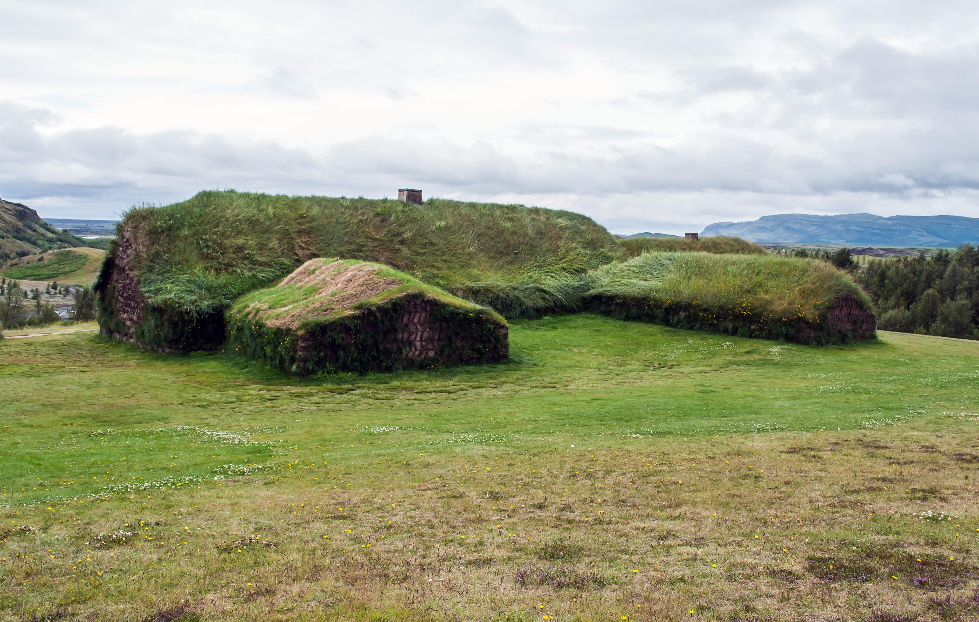 Day 18 of 3 week Iceland trip F 26 Sprengisandur