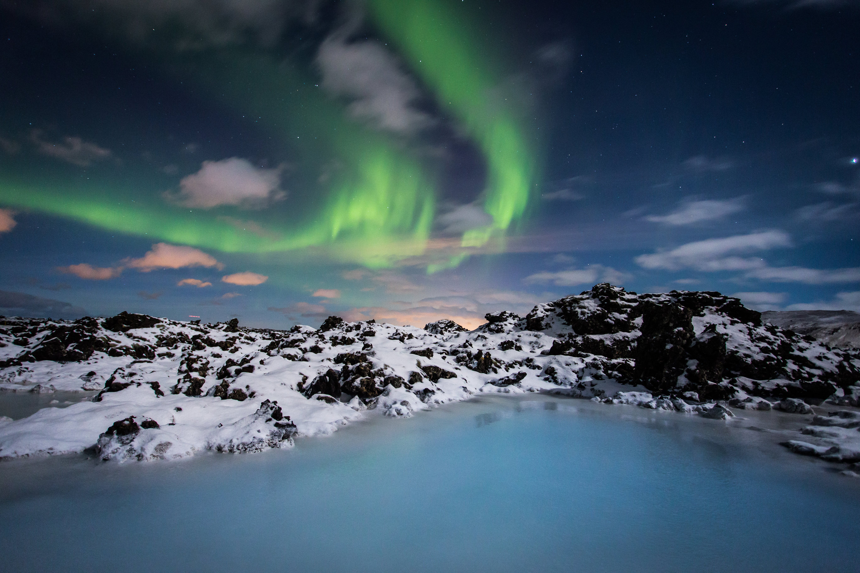 the ultimate guide to the blue lagoon guide to iceland. Black Bedroom Furniture Sets. Home Design Ideas