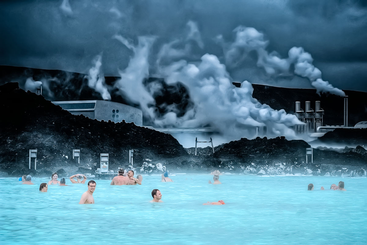 Super The Ultimate Guide to the Blue Lagoon   Guide to Iceland WN15
