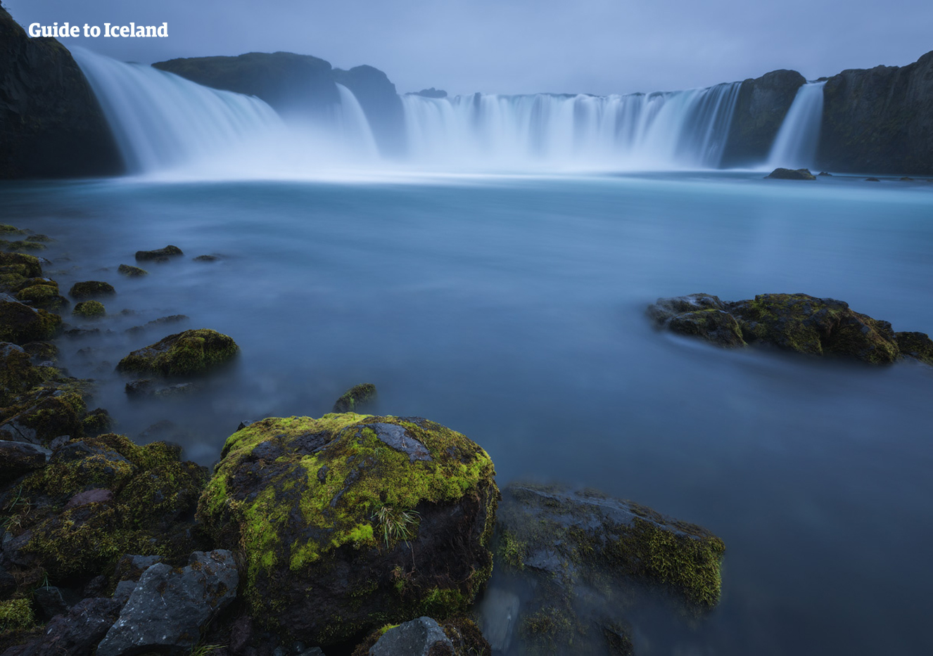 6 Facts You Didn T Know About Icelandic Water Guide To