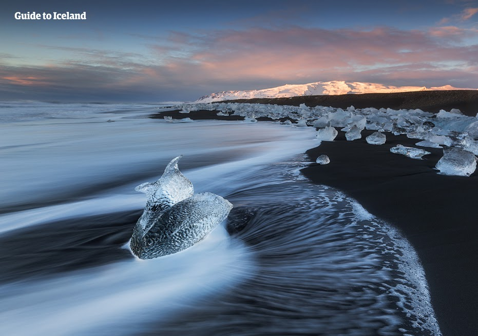 d4e409876d6 10 Pictures of Iceland You Won t Believe Are Real