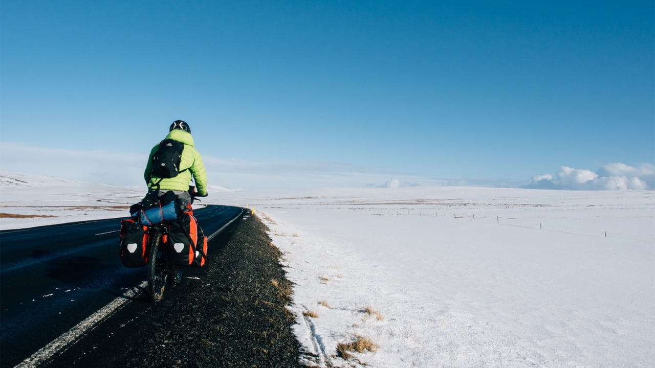Tipps Fur Mietwagenfahrer In Island Guide To Iceland