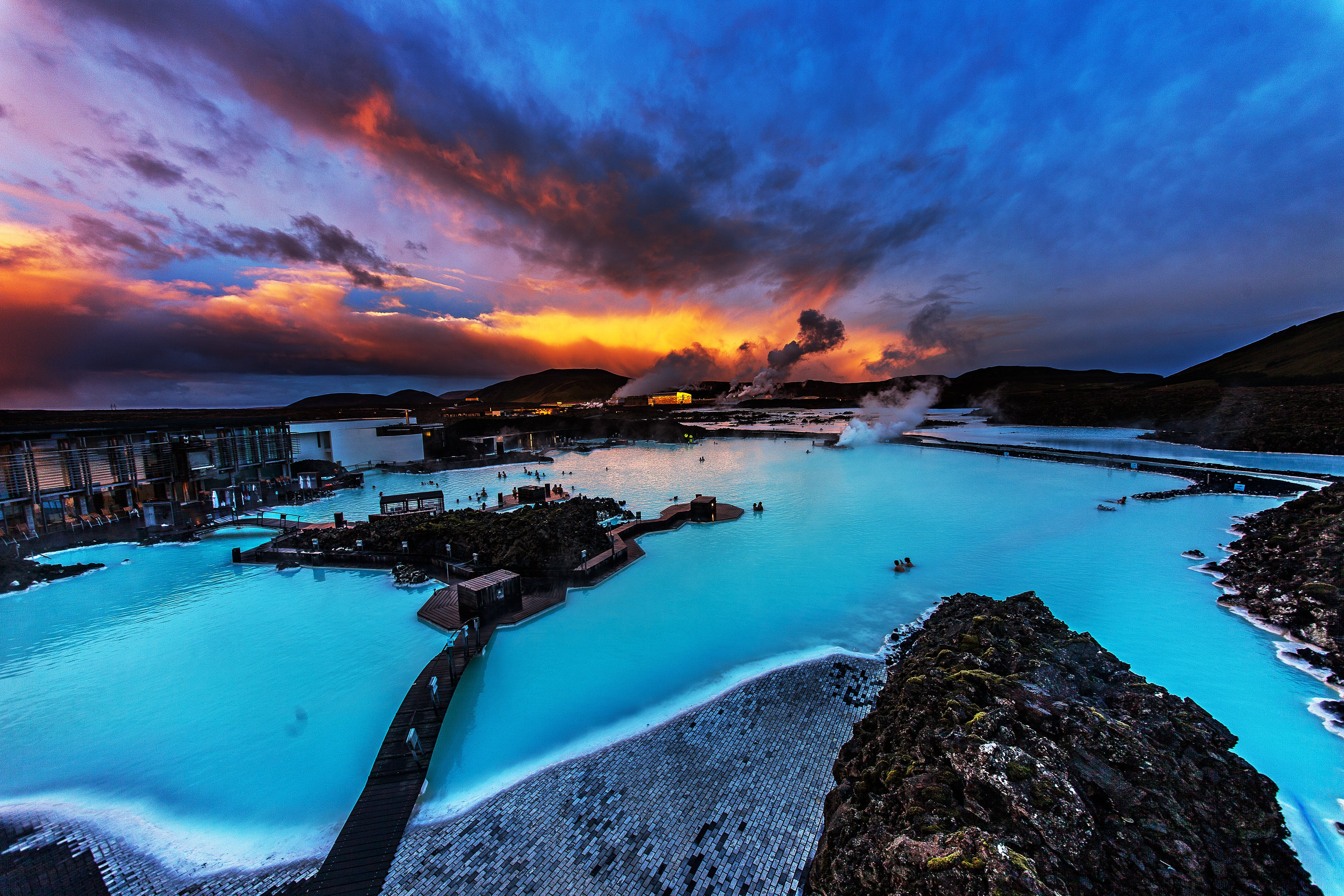 Dumbest Things To Do In Iceland Guide To Iceland - 10 things to know about icelands blue lagoon