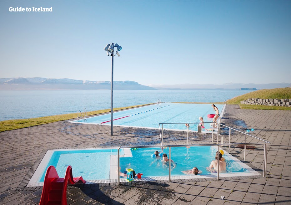 79c9f2545d1 10 Things Travellers Need to Know About Iceland Hot Springs