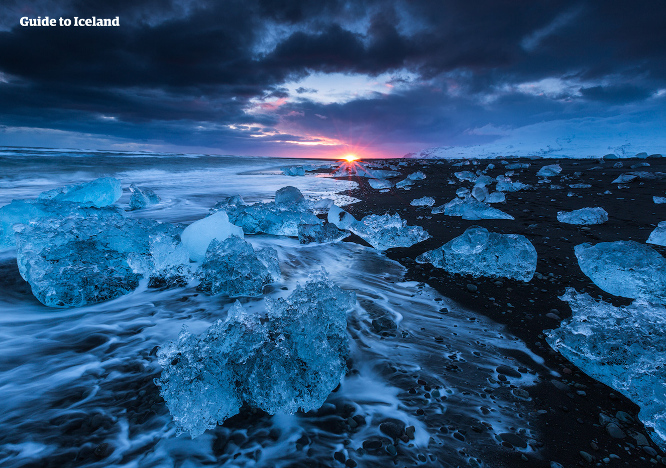 4 Tgiges Game Of Thrones Tour Paket Golden Circle Sdkste Und Pop Ice Bundle Der Diamantstrand In Nhe Gletscherlagune Jkulsrln Im Sden Islands