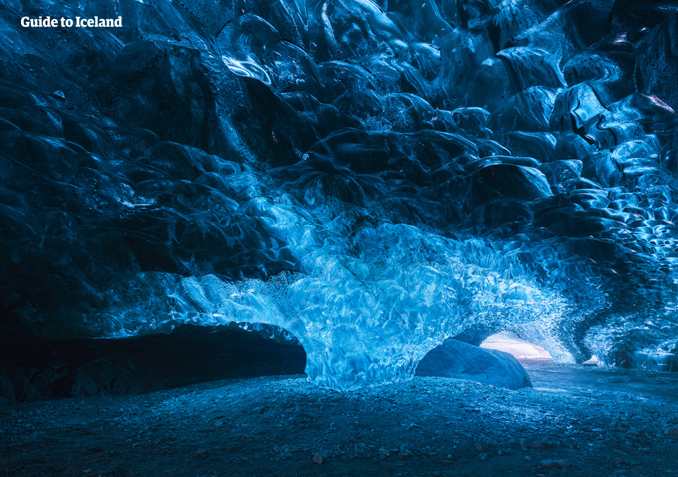 Blue Book Value >> 2 Day Winter Tour on a Budget | South Coast, Jokulsarlon & Blue Ice Cave