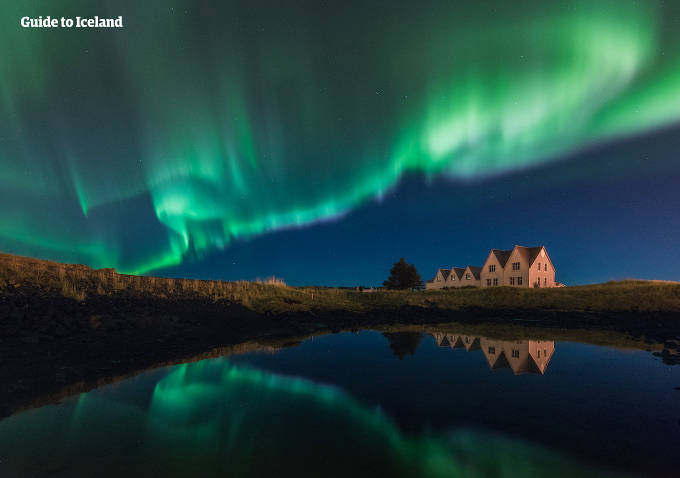 the cosmic tourist the 100 most aweinspiring destinations in the universe