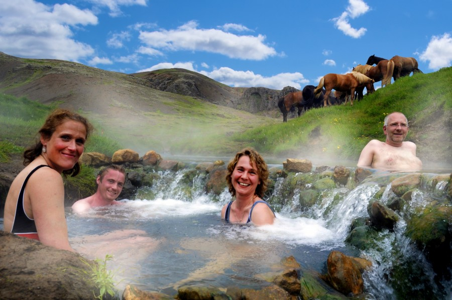 icelandic cultural norms