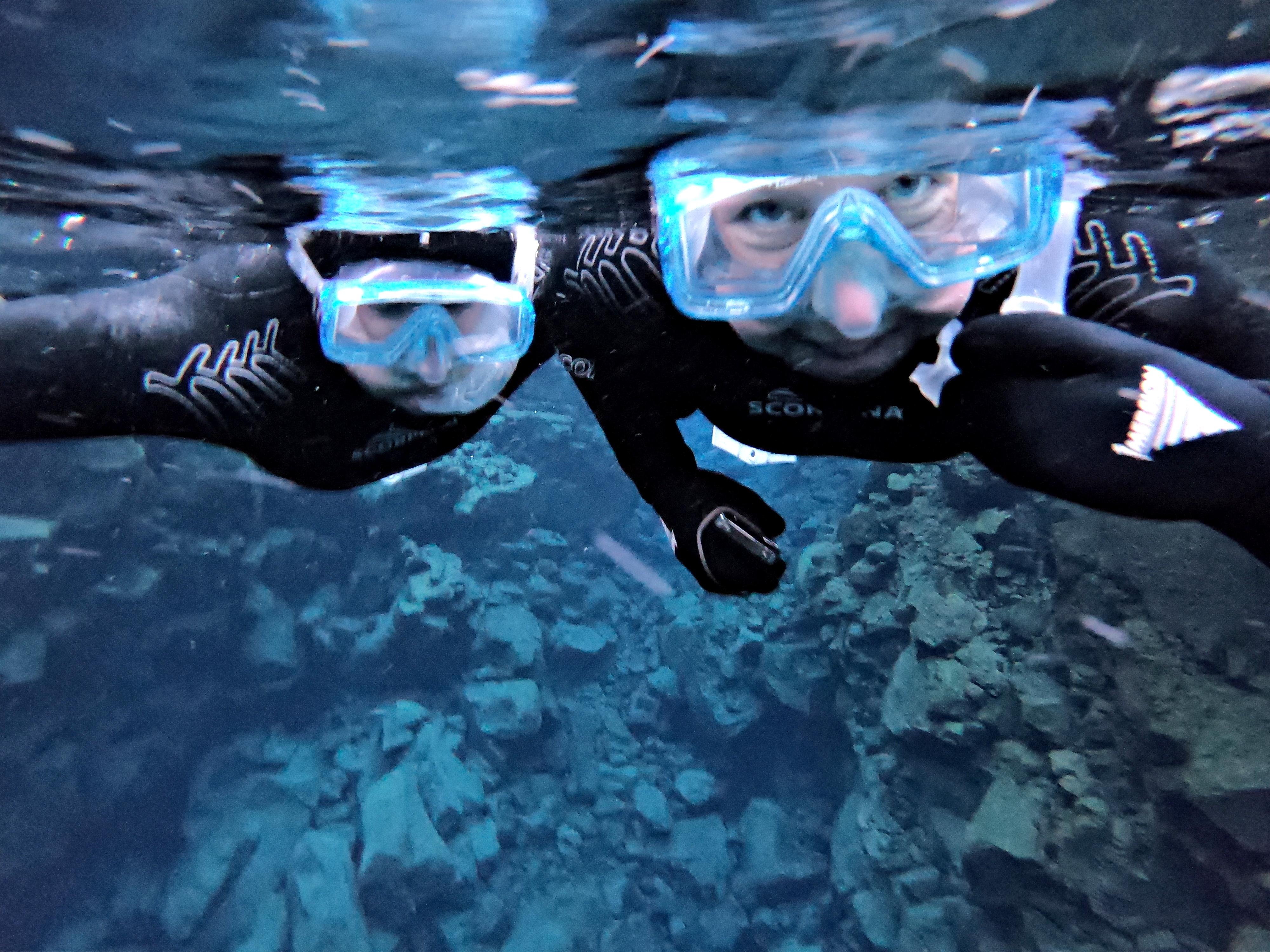 Adventure At Nature Neoprene 3 Mm Socks For Scuba Diving Water Sport Freediving Sporting Goods Fins, Footwear & Gloves