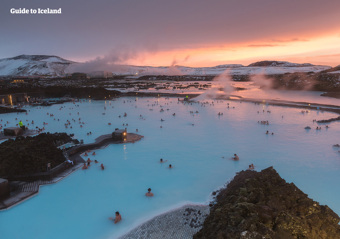 what to do & where to go | top 10 places to see in iceland